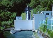 本郷発電所